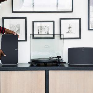 vinyl-with-sonos-header