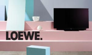 TV-Loewe-bild-4.55_Ambiance_01