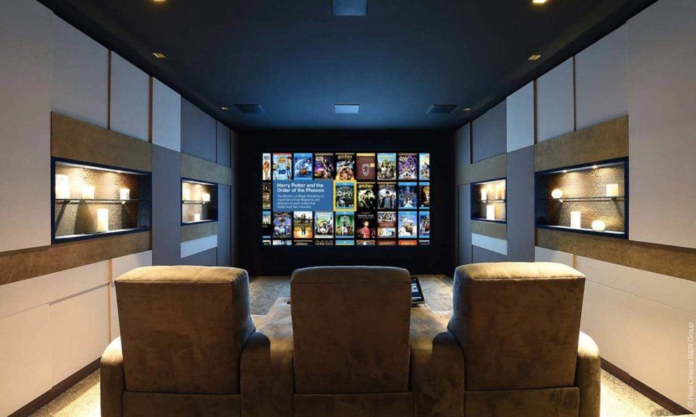 id-lounge