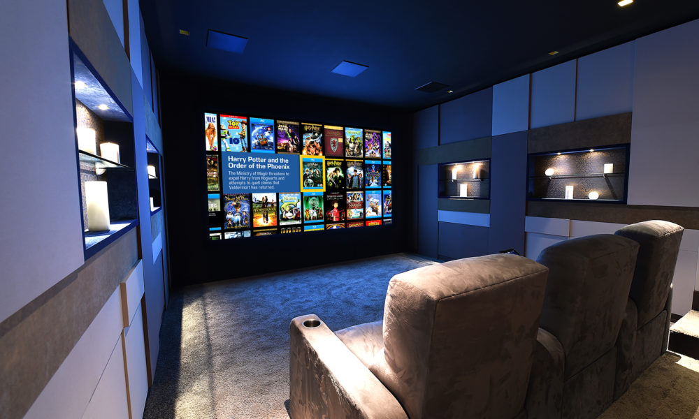 real-cinema-2-233