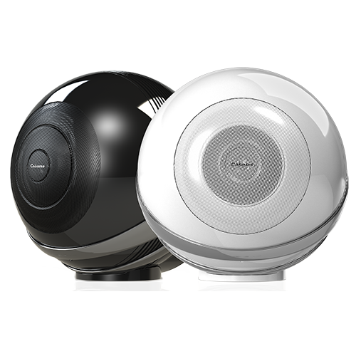 Pearl_HD_Duo500A
