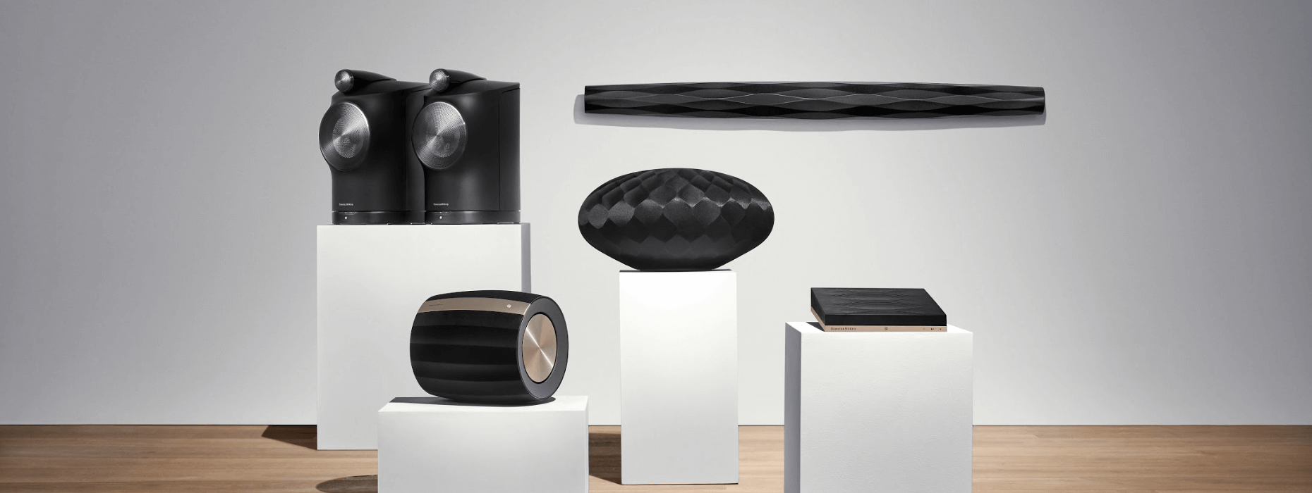 Next Vision_Haute fidelite_B&W_Bowers and Wilkins_Gamme formation